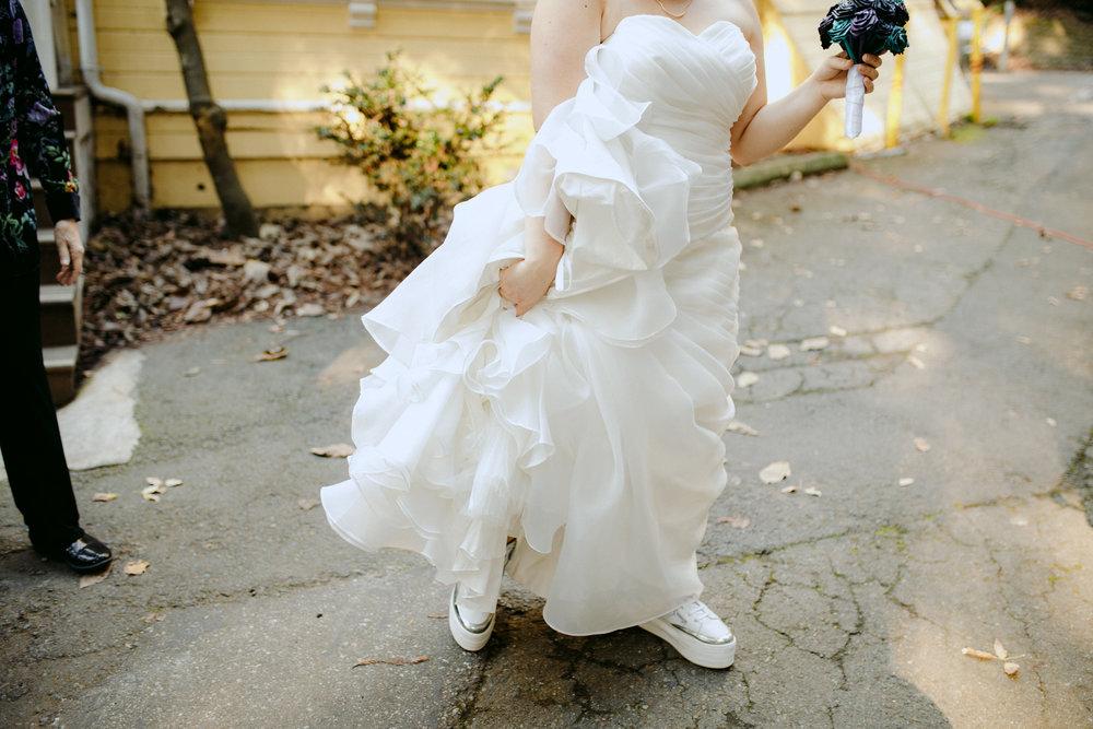 san_francisco_elopement_photographer-41.jpg