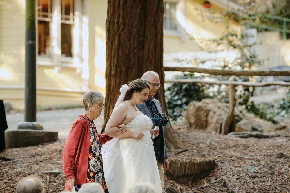 san_francisco_elopement_photographer-43.jpg
