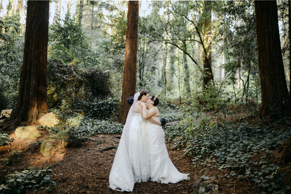 san_francisco_elopement_photographer-68.jpg