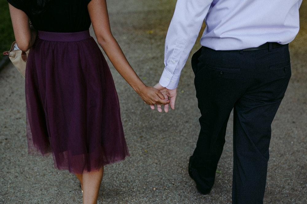 dc_wedding_photographer-1.jpg