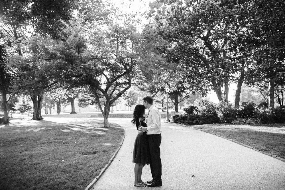dc_wedding_photographer-3.jpg