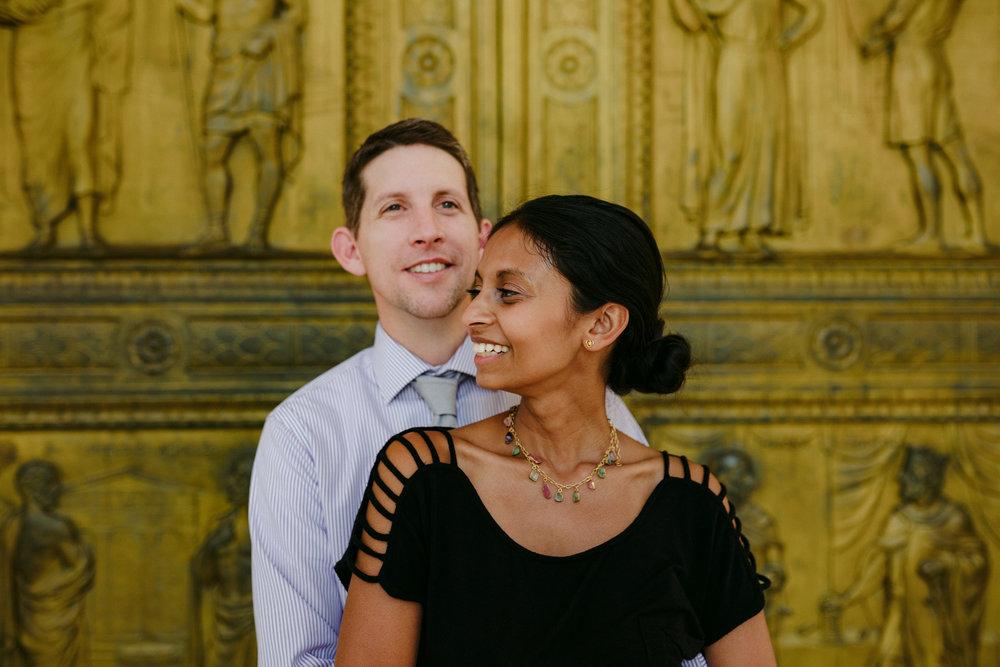 dc_wedding_photographer-16.jpg