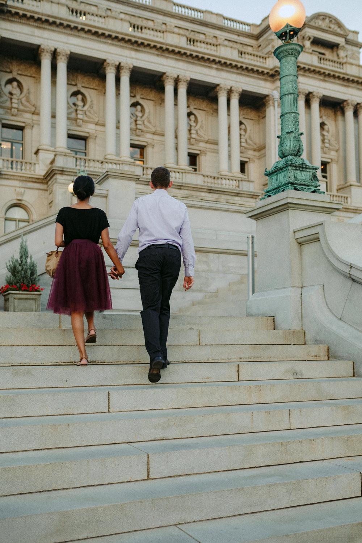 dc_wedding_photographer-25.jpg