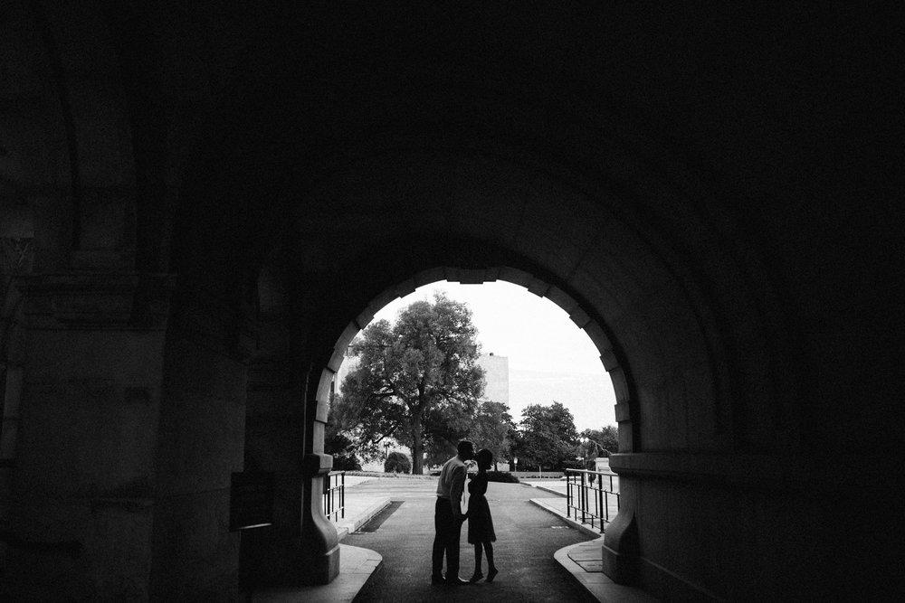 dc_wedding_photographer-38.jpg