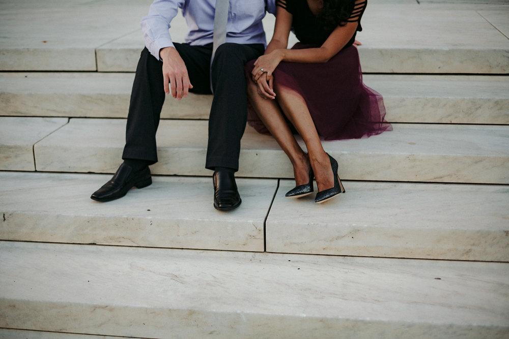dc_wedding_photographer-42.jpg