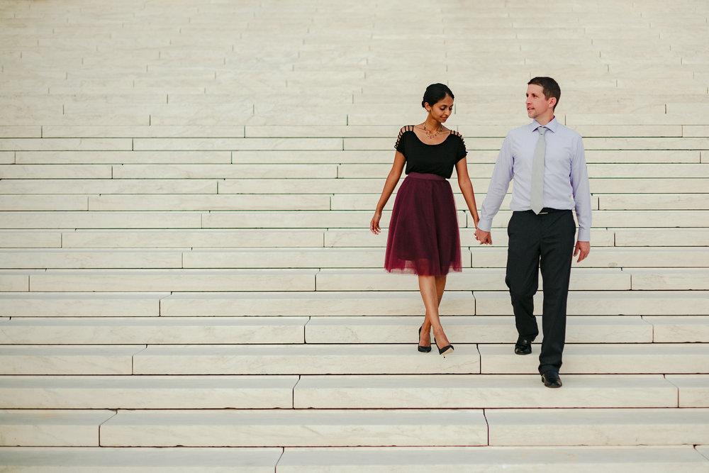 dc_wedding_photographer-52.jpg