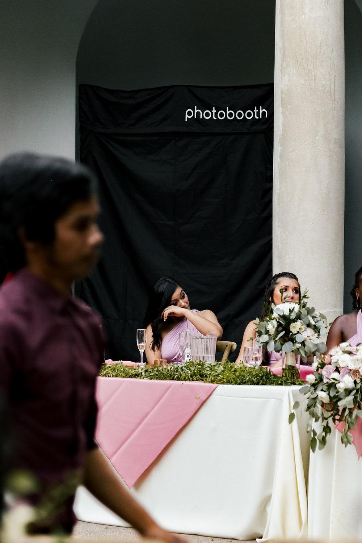 london_wedding_photographer_europe-1.jpg