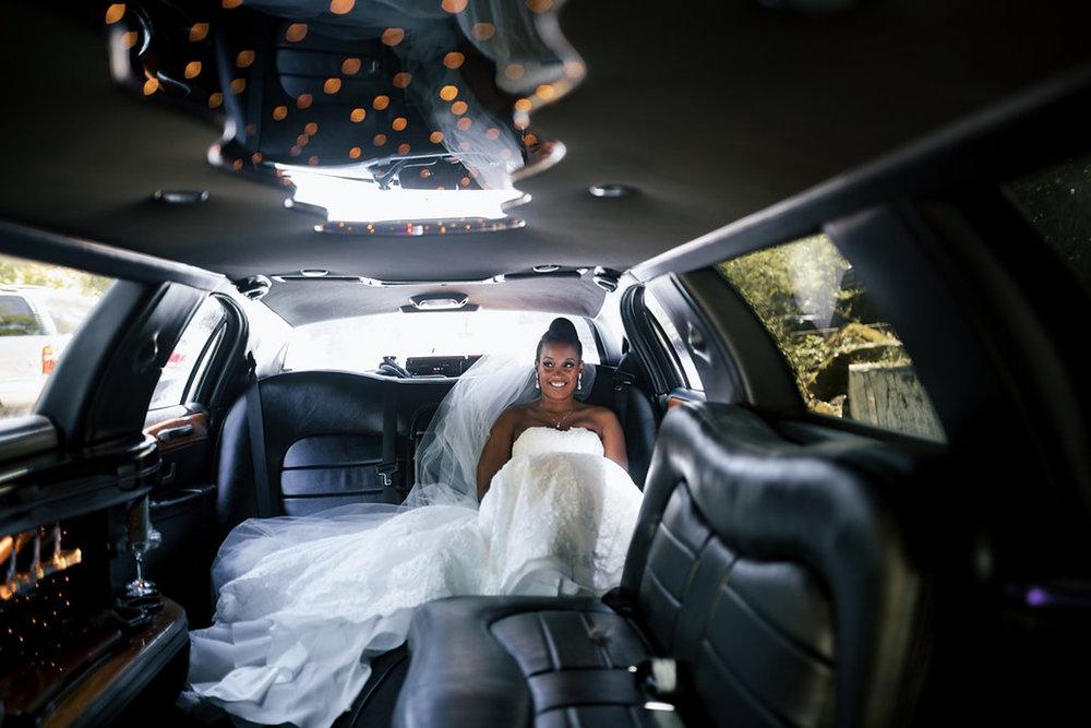 london_wedding_photographer_europe-16.jpg