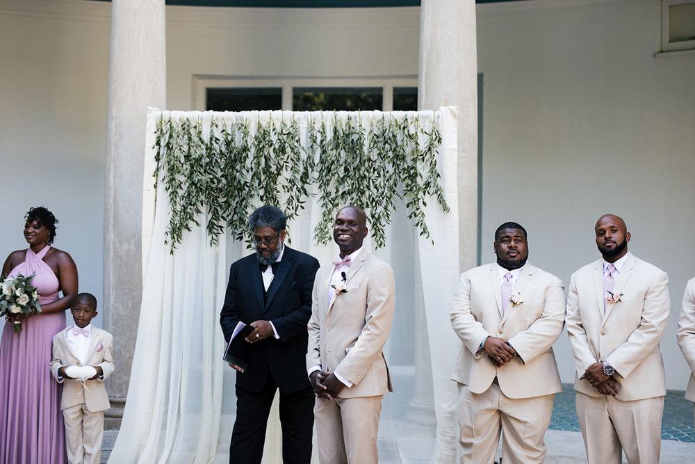 london_wedding_photographer_europe-41.jpg