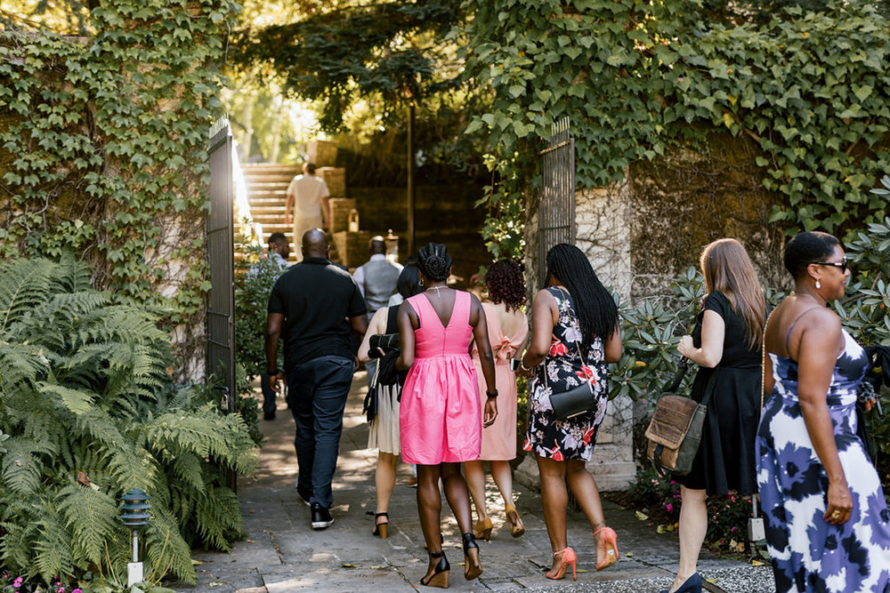 london_wedding_photographer_europe-48.jpg