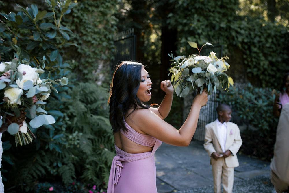 london_wedding_photographer_europe-52.jpg
