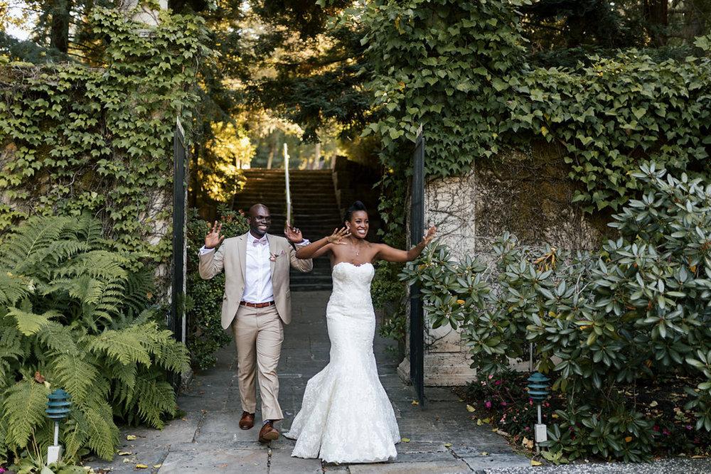 london_wedding_photographer_europe-61.jpg