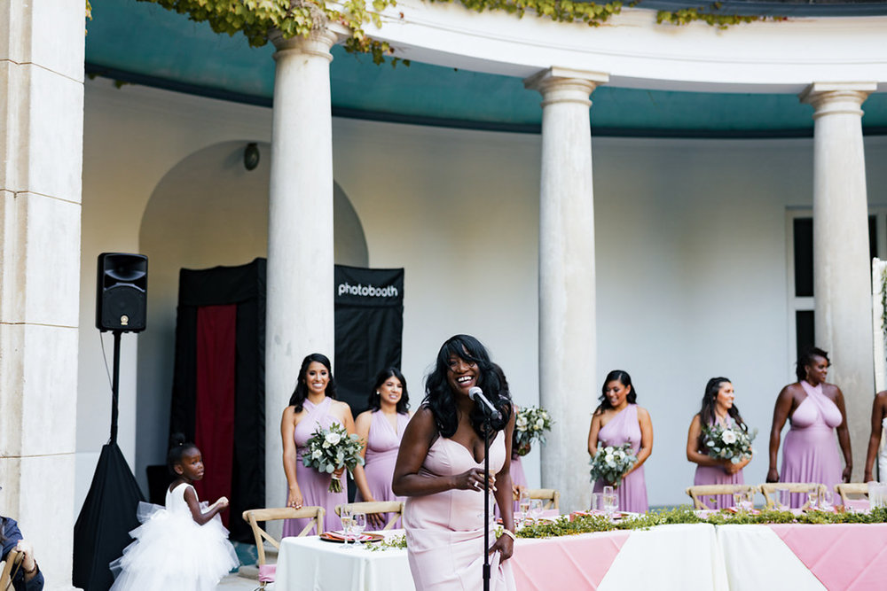 london_wedding_photographer_europe-64.jpg