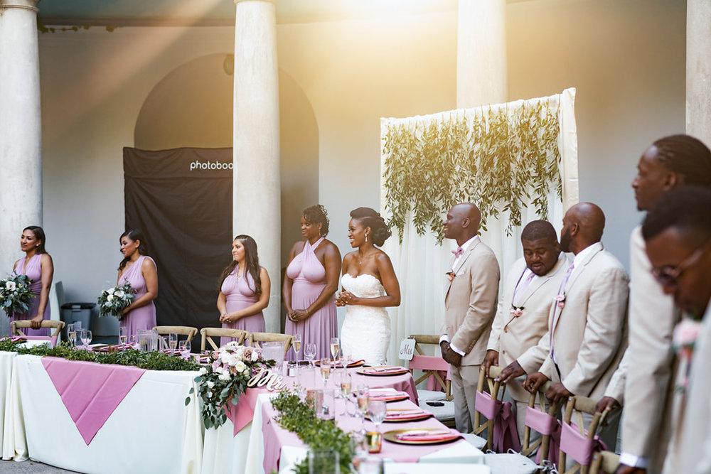 london_wedding_photographer_europe-65.jpg
