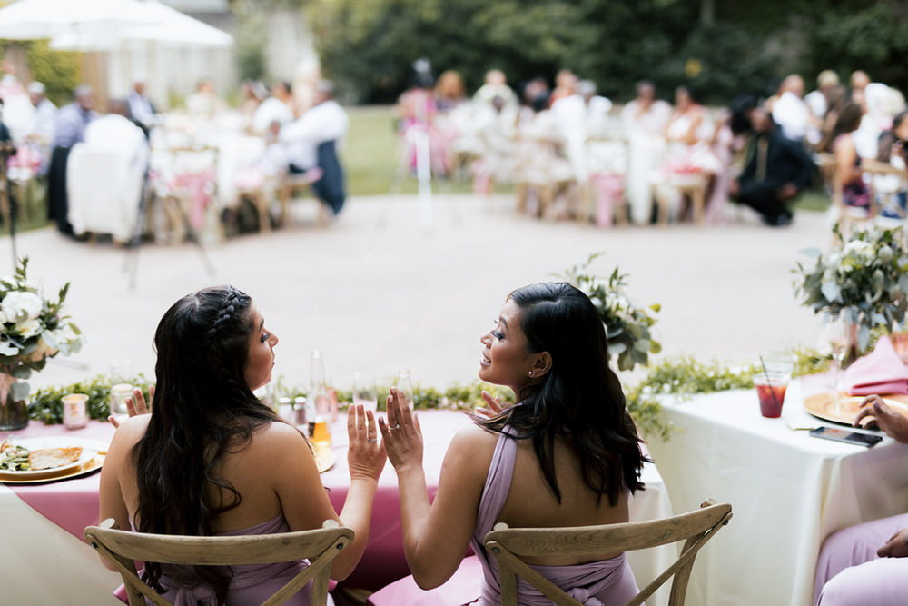 london_wedding_photographer_europe-67.jpg