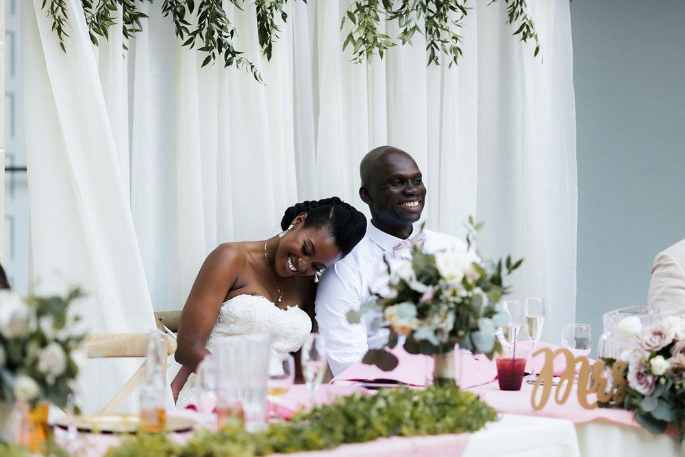 london_wedding_photographer_europe-69.jpg