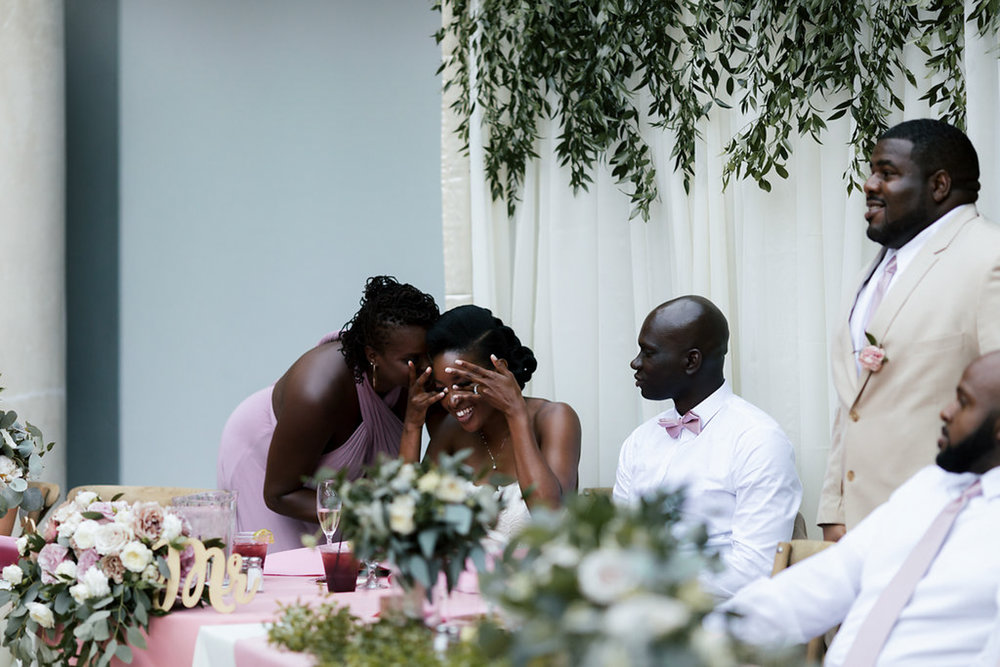london_wedding_photographer_europe-73.jpg