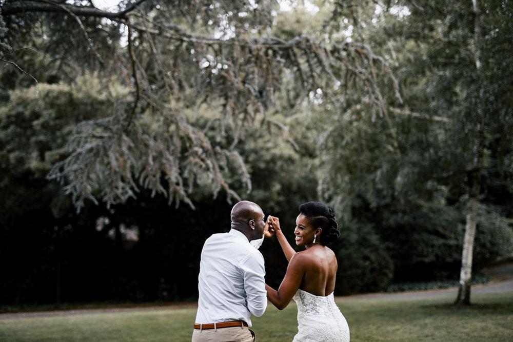 london_wedding_photographer_europe-82.jpg