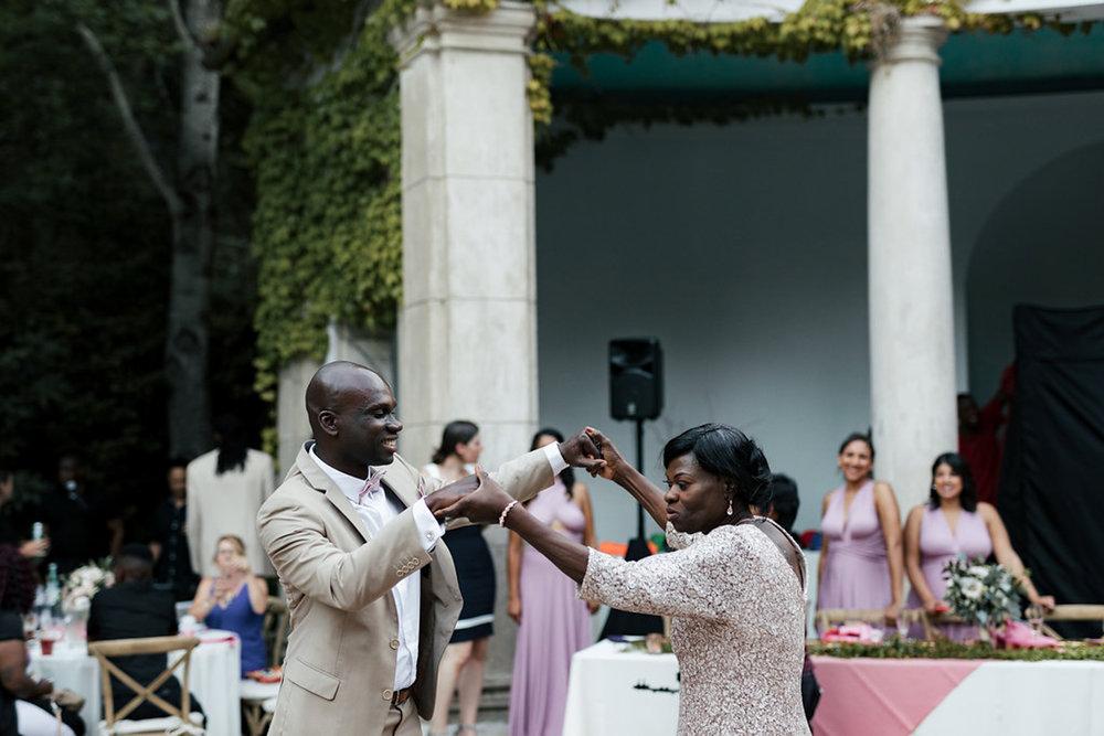 london_wedding_photographer_europe-90.jpg