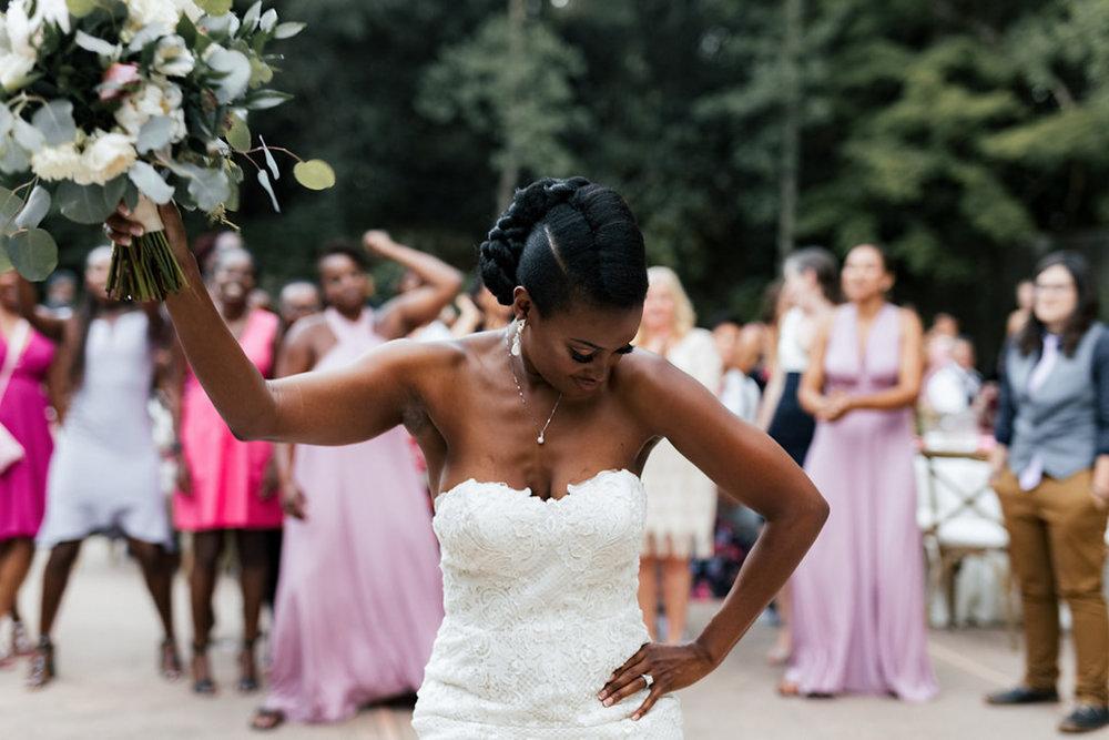 london_wedding_photographer_europe-100.jpg