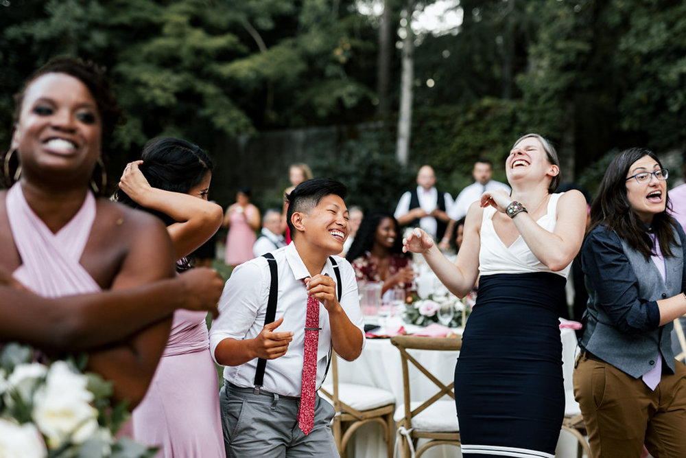 london_wedding_photographer_europe-103.jpg