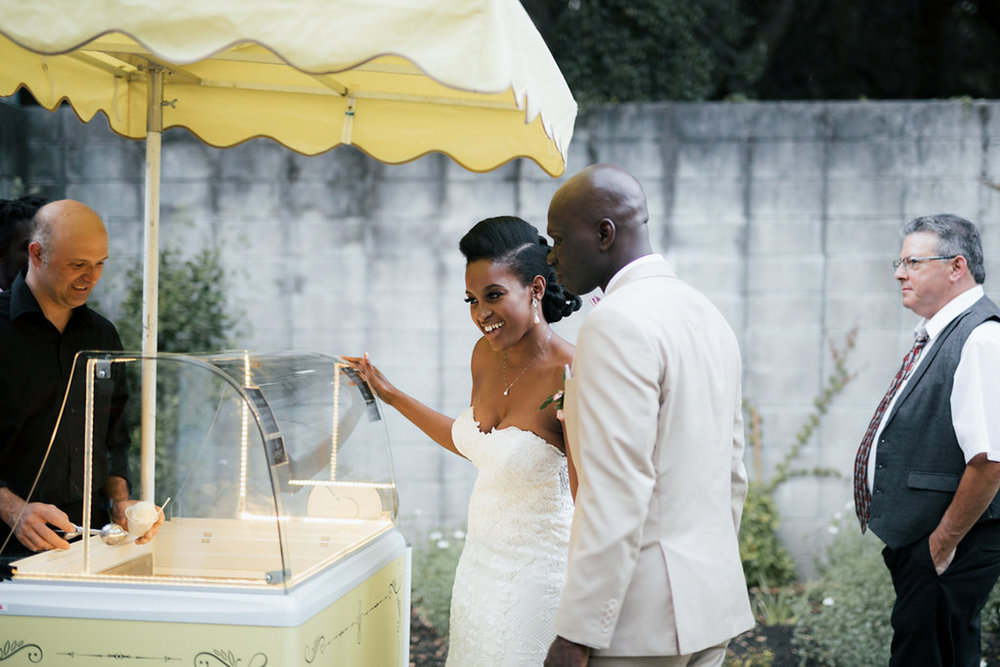 london_wedding_photographer_europe-104.jpg