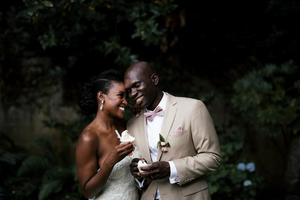 london_wedding_photographer_europe-106.jpg