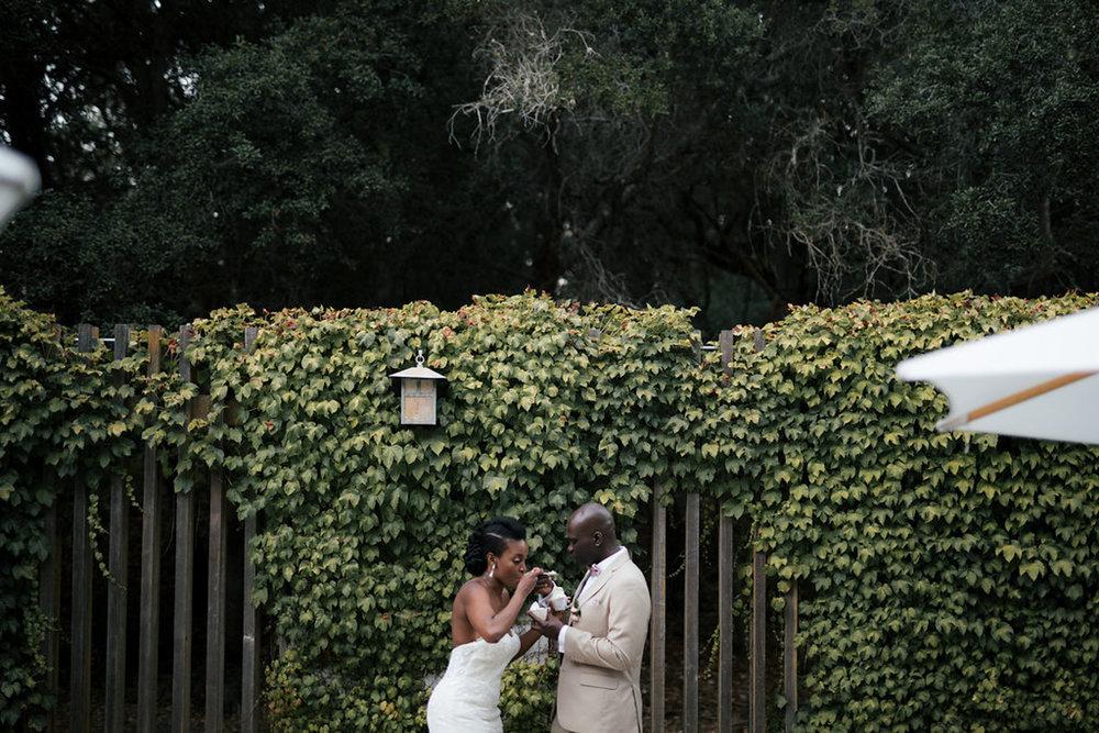 london_wedding_photographer_europe-105.jpg