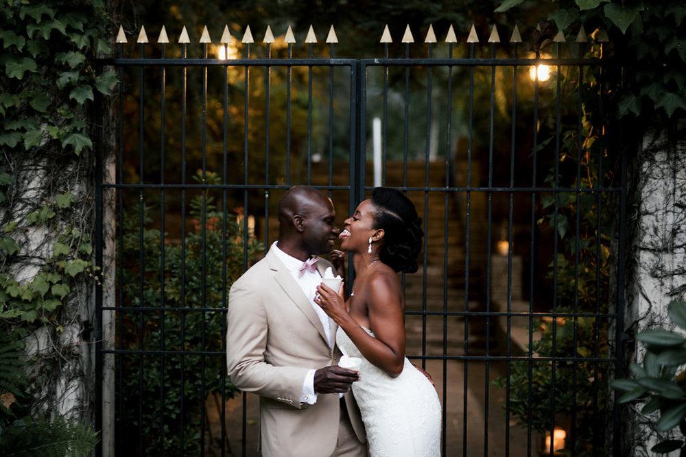 london_wedding_photographer_europe-107.jpg