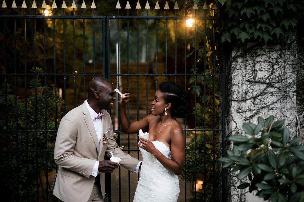 london_wedding_photographer_europe-108.jpg