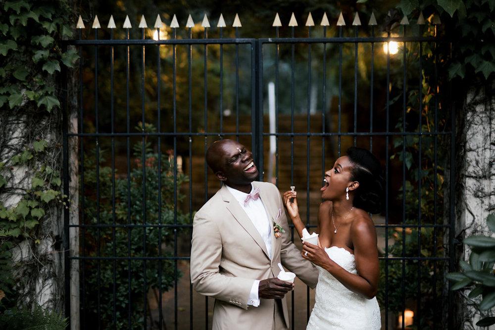 london_wedding_photographer_europe-109.jpg