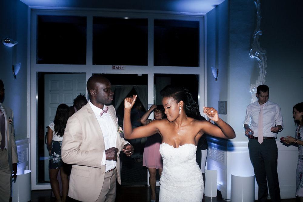 london_wedding_photographer_europe-110.jpg