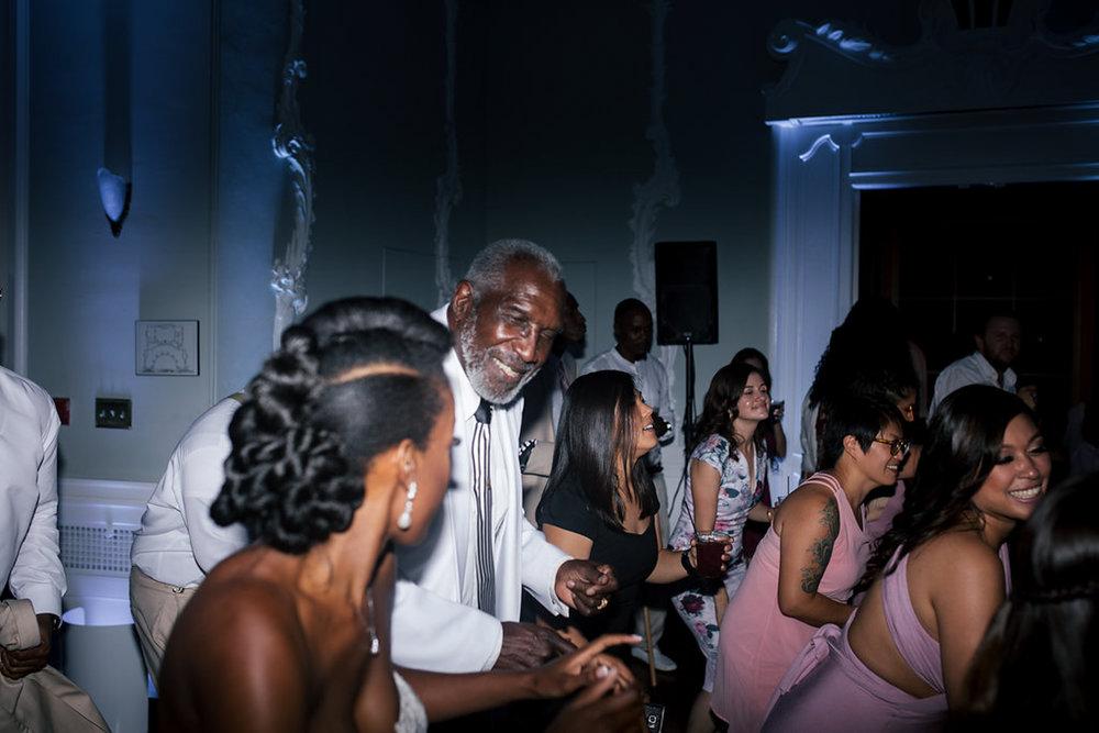 london_wedding_photographer_europe-112.jpg
