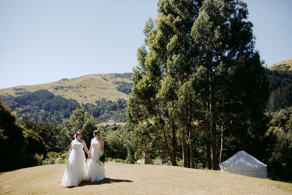New_zealand_destination_wedding_photographer-178.jpg