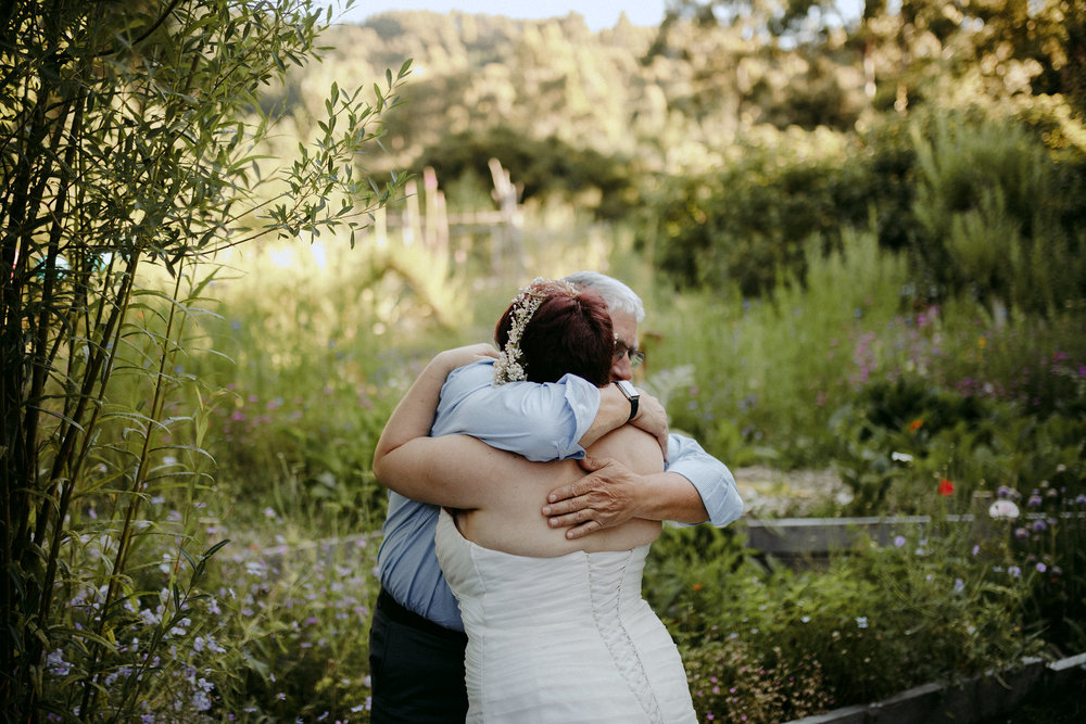 New_zealand_destination_wedding_photographer-428.jpg
