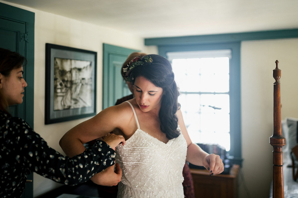 boston_wedding_photographer-12.jpg