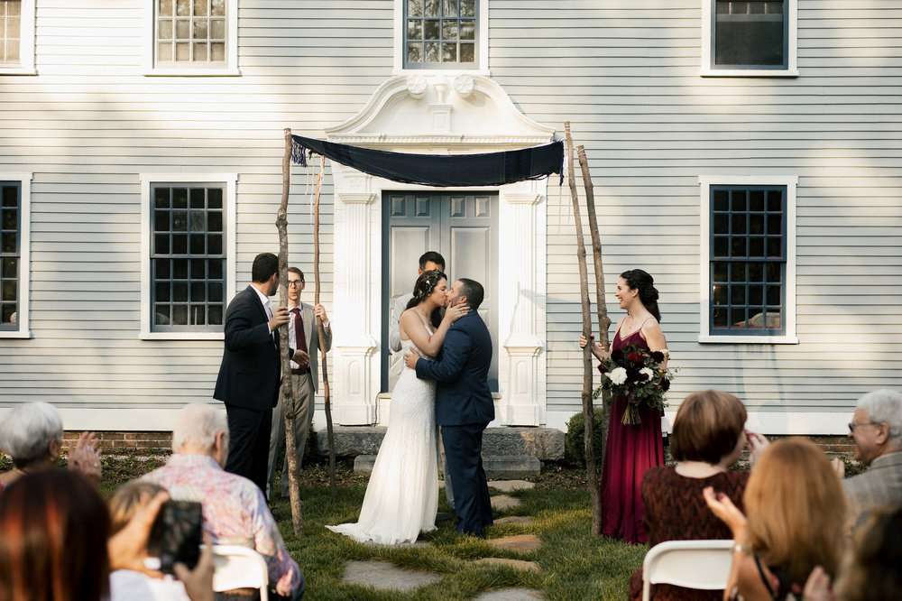 boston_wedding_photographer-72.jpg
