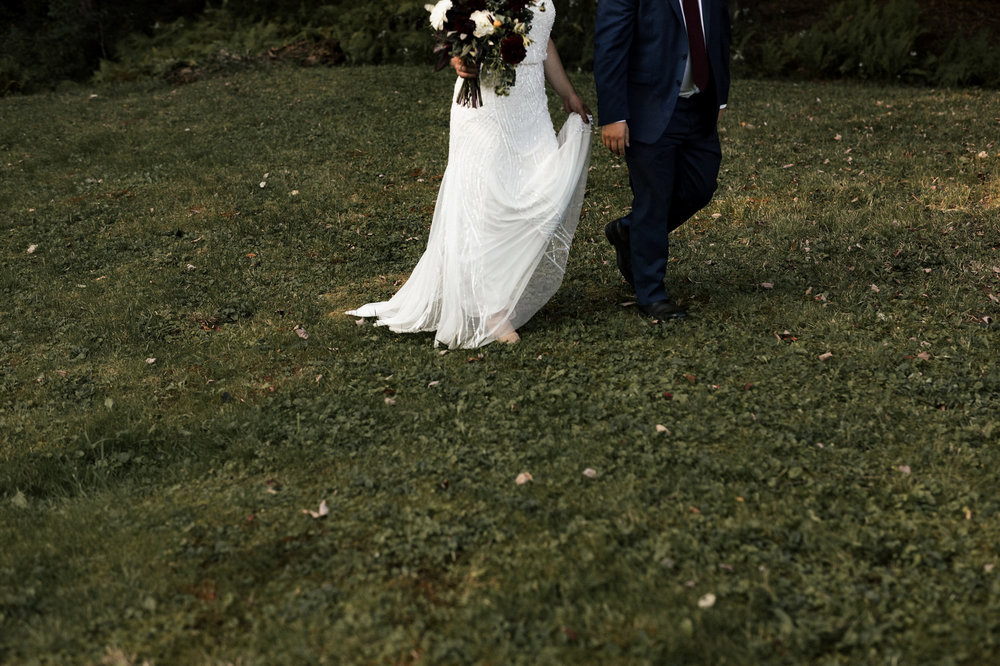 boston_wedding_photographer-93.jpg