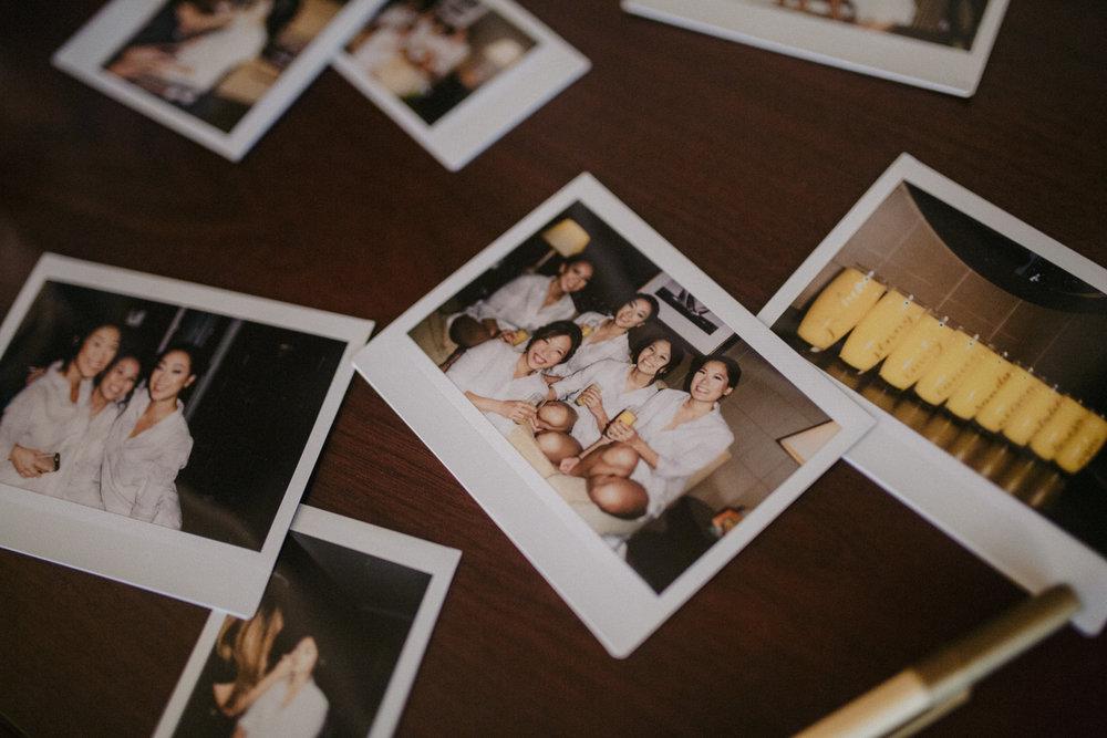 washington_dc_wedding_photography-2.jpg
