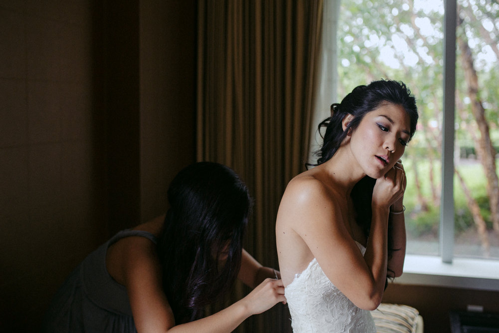 washington_dc_wedding_photography-5.jpg