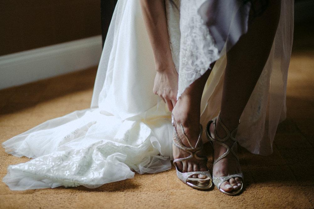 washington_dc_wedding_photography-6.jpg