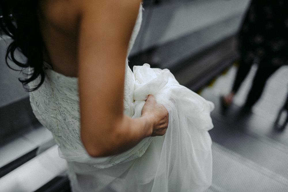 washington_dc_wedding_photography-8.jpg
