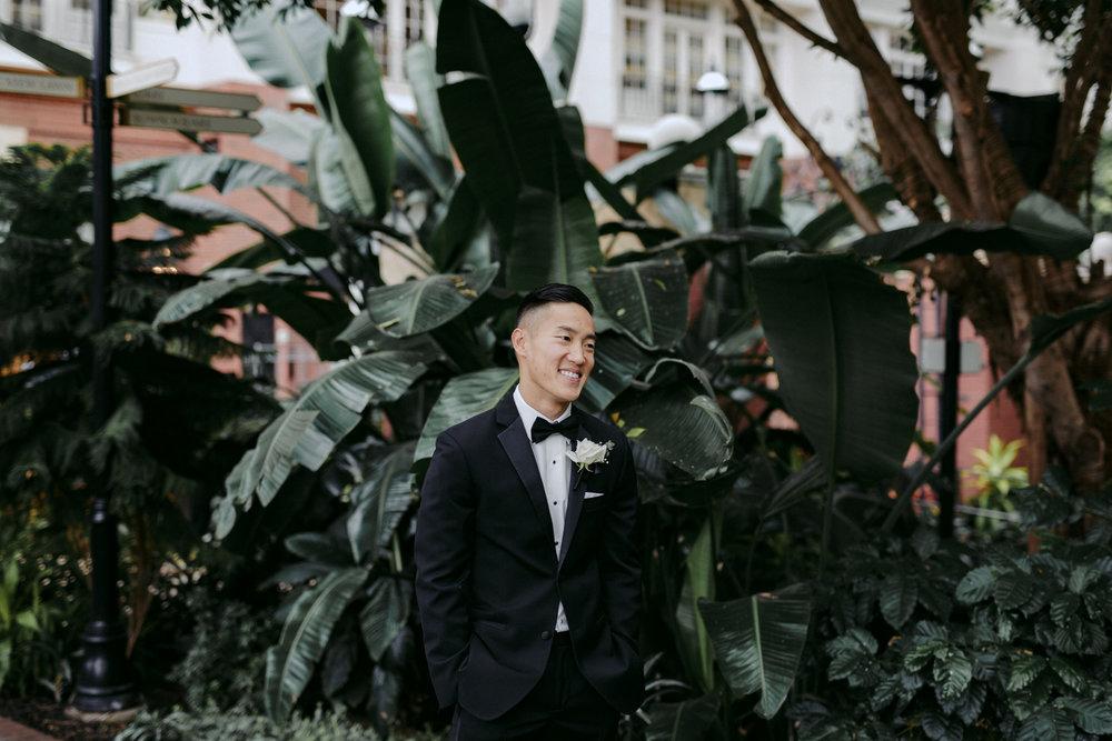 washington_dc_wedding_photography-9.jpg