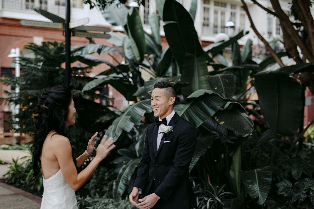 washington_dc_wedding_photography-10.jpg