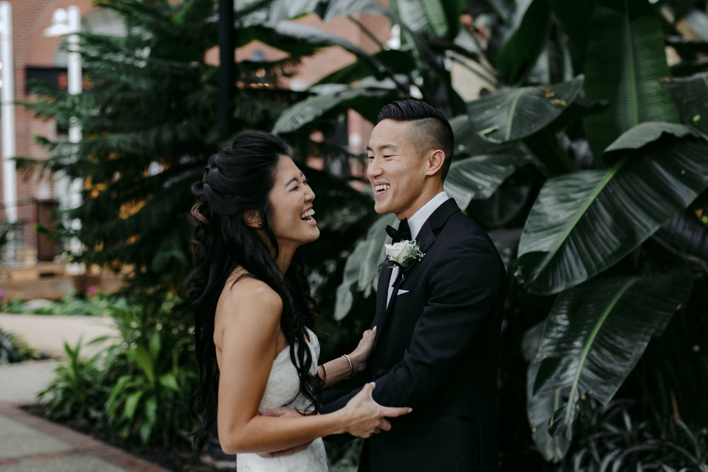 washington_dc_wedding_photography-11.jpg