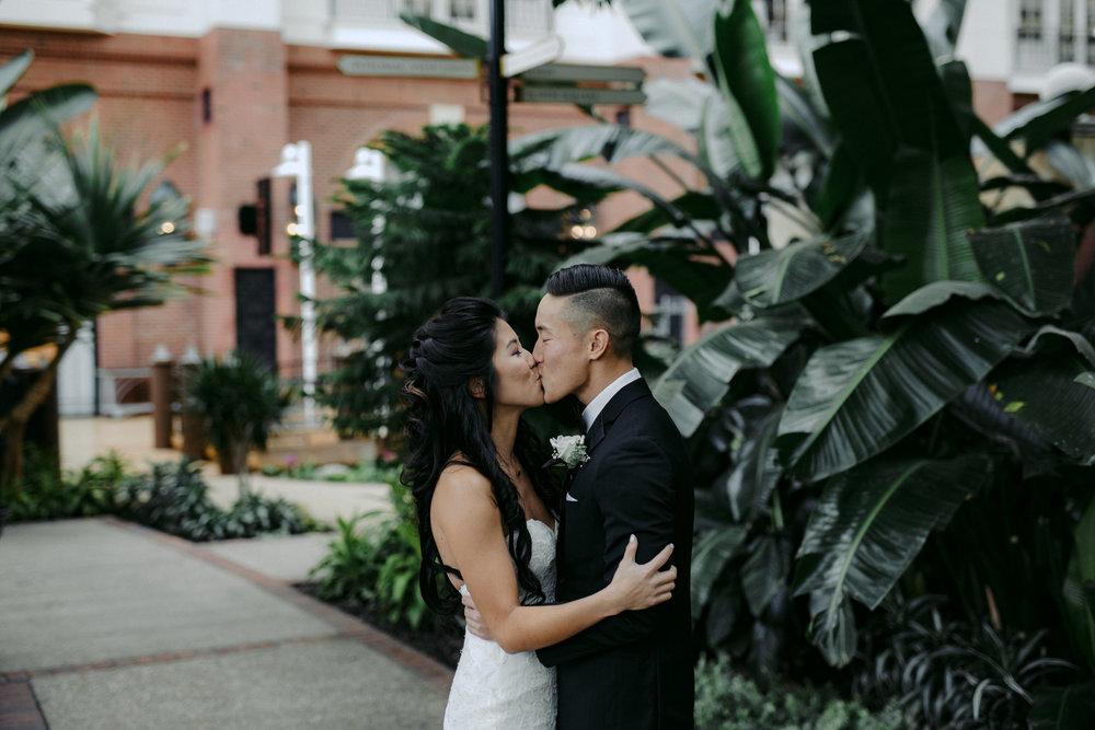 washington_dc_wedding_photography-12.jpg