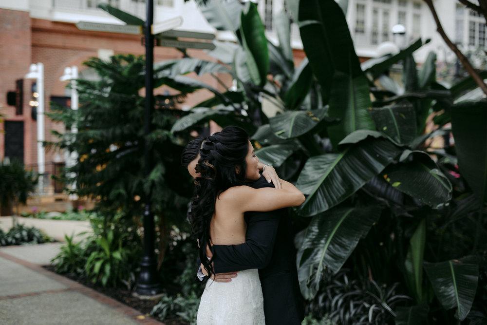 washington_dc_wedding_photography-14.jpg