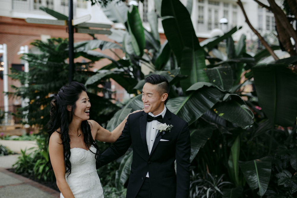 washington_dc_wedding_photography-15.jpg