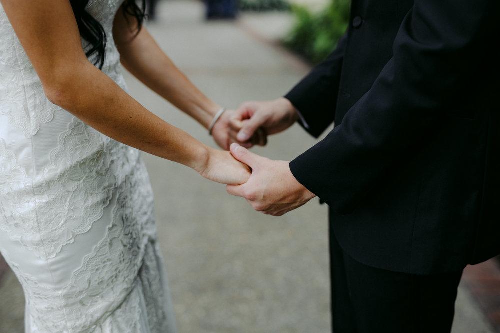 washington_dc_wedding_photography-17.jpg
