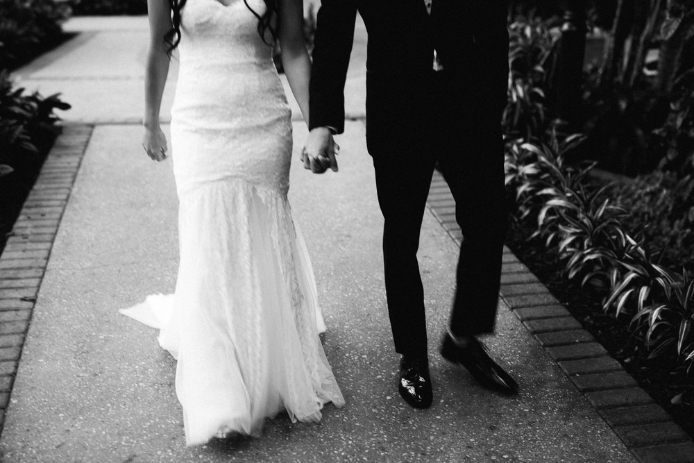 washington_dc_wedding_photography-19.jpg